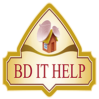 BD IT HELP - We make easier your freelancing career