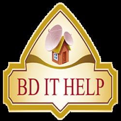 BD IT HELP – We make easier your freelancing career